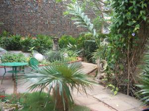 I love gardens!!!